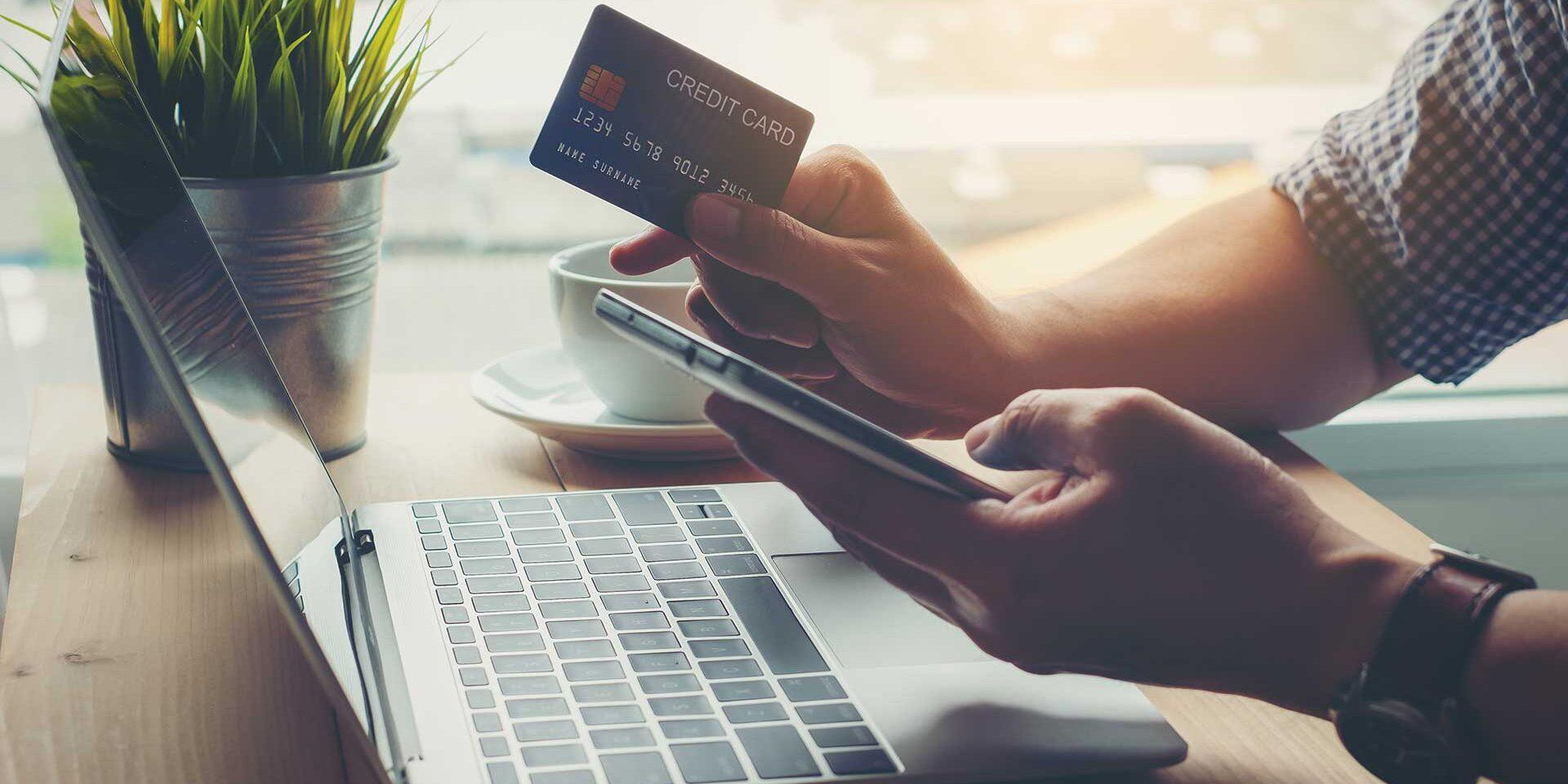 e-commerce-pmi