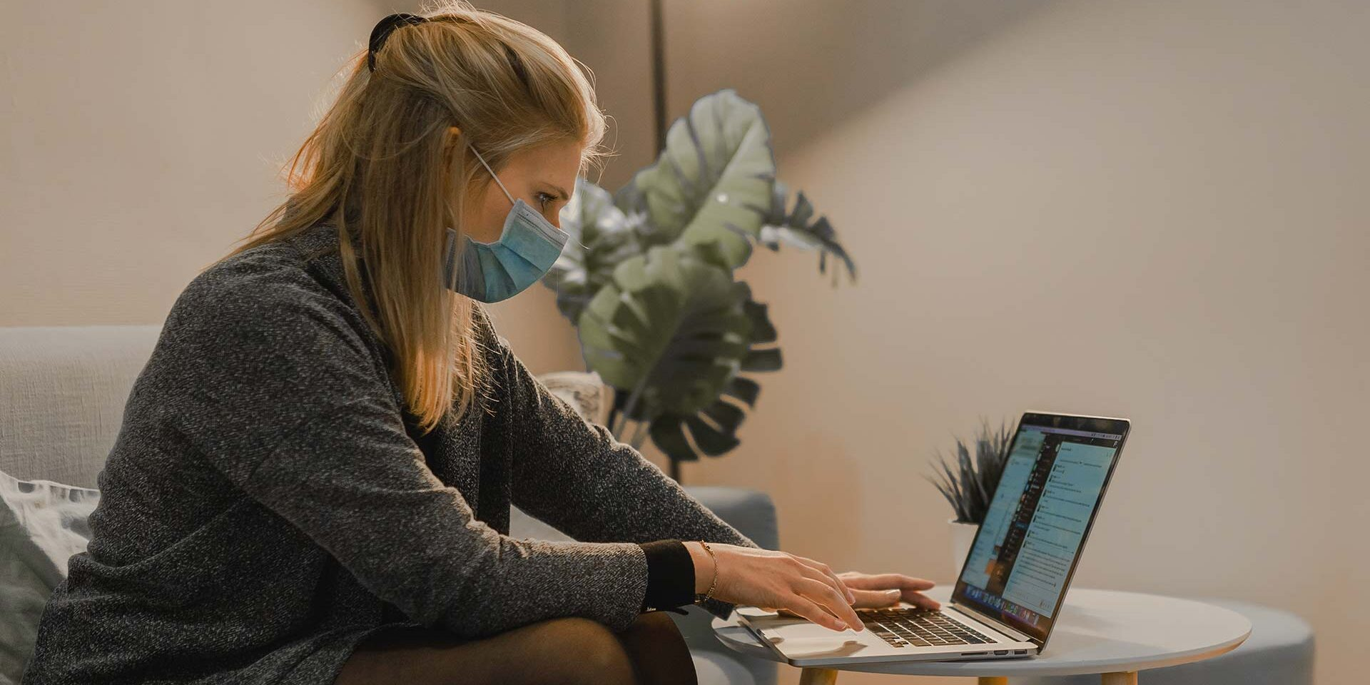 pandemia esperienza acquisto cliente
