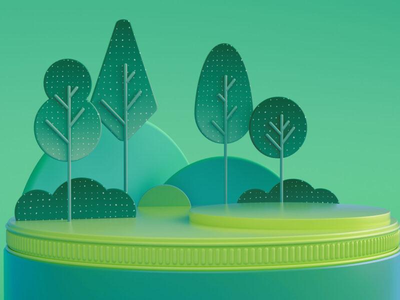 pmi-digitale-sostenibilita