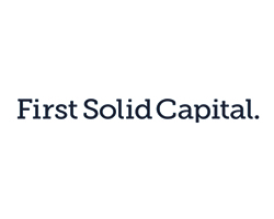 Firstsolidcapital_logo_UK