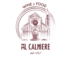 Ristorante_al_camiere_verona_logo