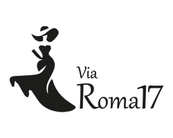 Via_Roma_17_Verona_Logo