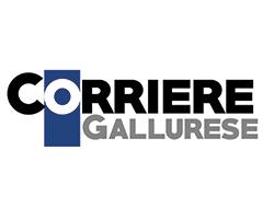 corriere_gallurese_logo