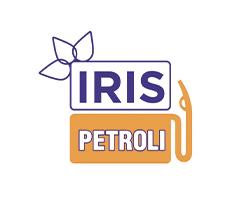 iris_petroli_logo_verona
