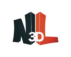 nolimits3d_logo_firenze