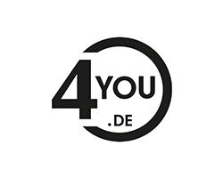 4you_de_logo_sito