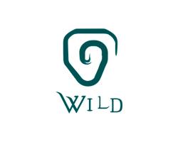 wild_bottle_logo_sito